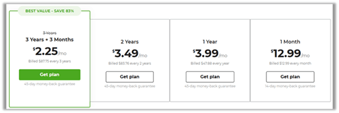 CyberGhost-VPN-pricing-plan-how-to-watch-in-Canada