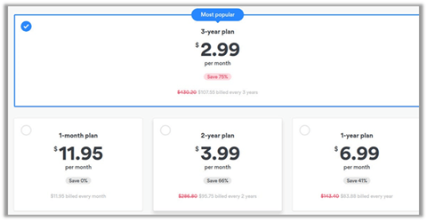 NordVPN-pricing-plan-how-to-watch-in-Canada