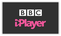 bbciplayer-logo-how-to-watch-in-canada