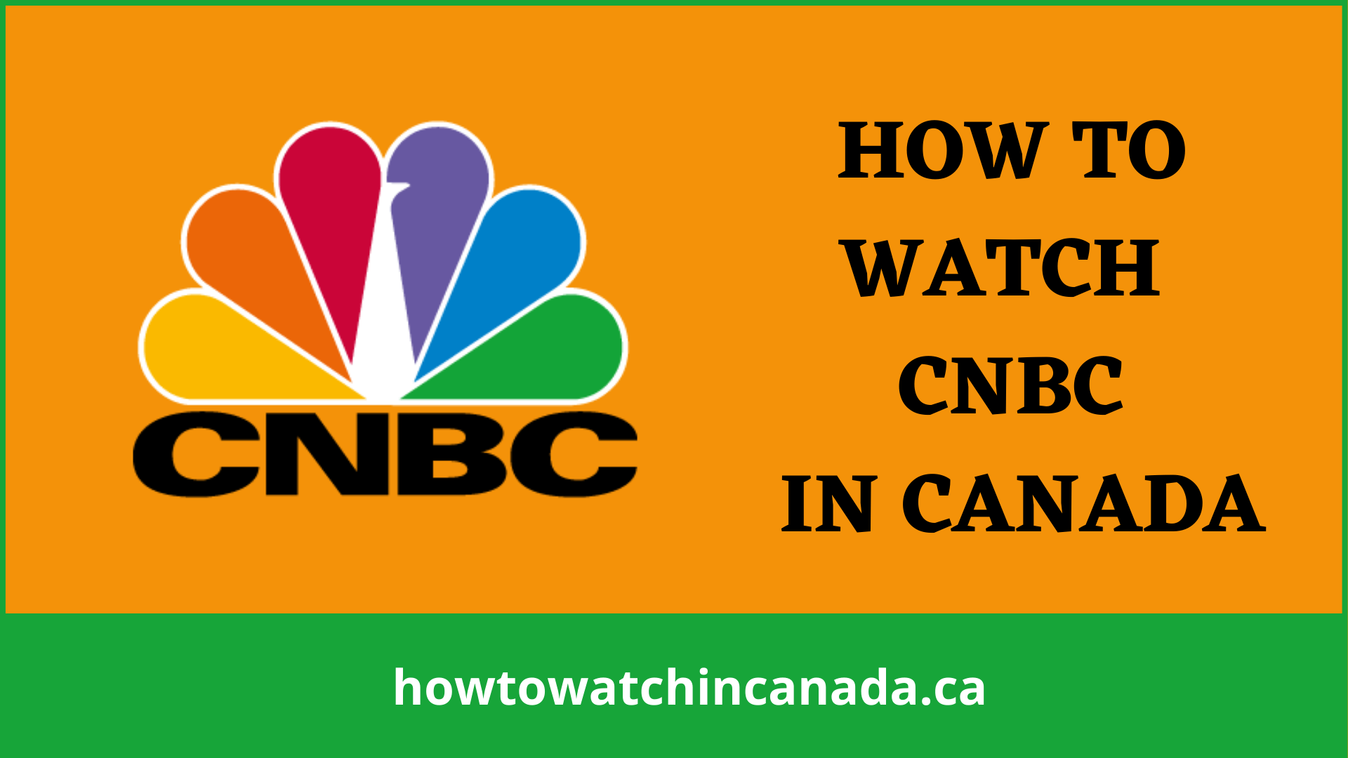 cnbc-feat-how-to-watch-in-canada