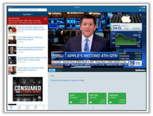cnbc-home-how-to-watch-in-canada