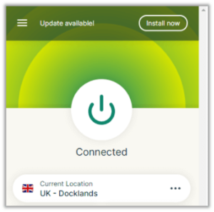connect-express-vpn-how-to-watch-in-canada