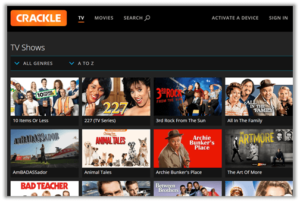 crackle-home-how-to-watch-in-canada