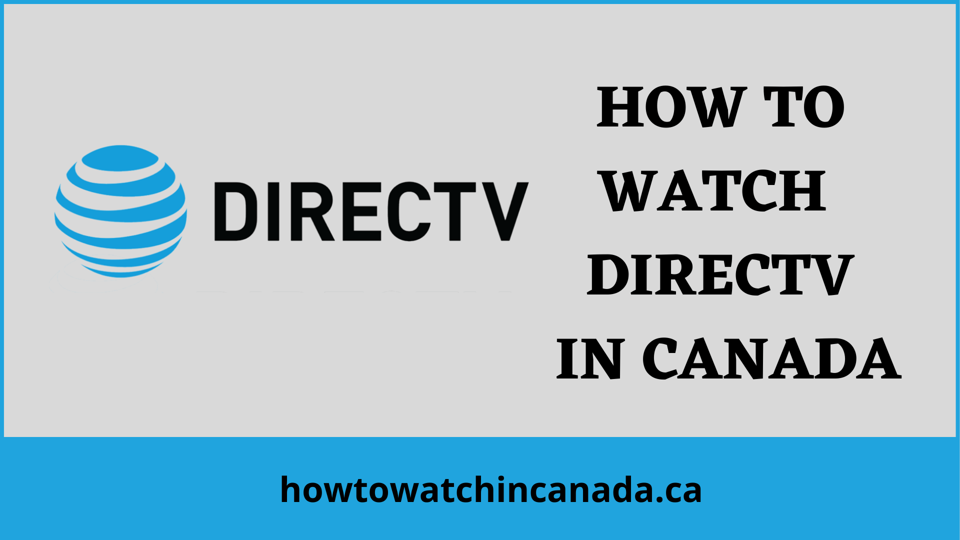direct-tv-feat-how-to-watch-in-canada