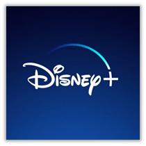 disney-plus-logo-how-to-watch-in-canada