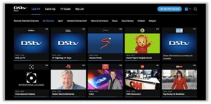 dstv-home-how-to-watch-in-canada