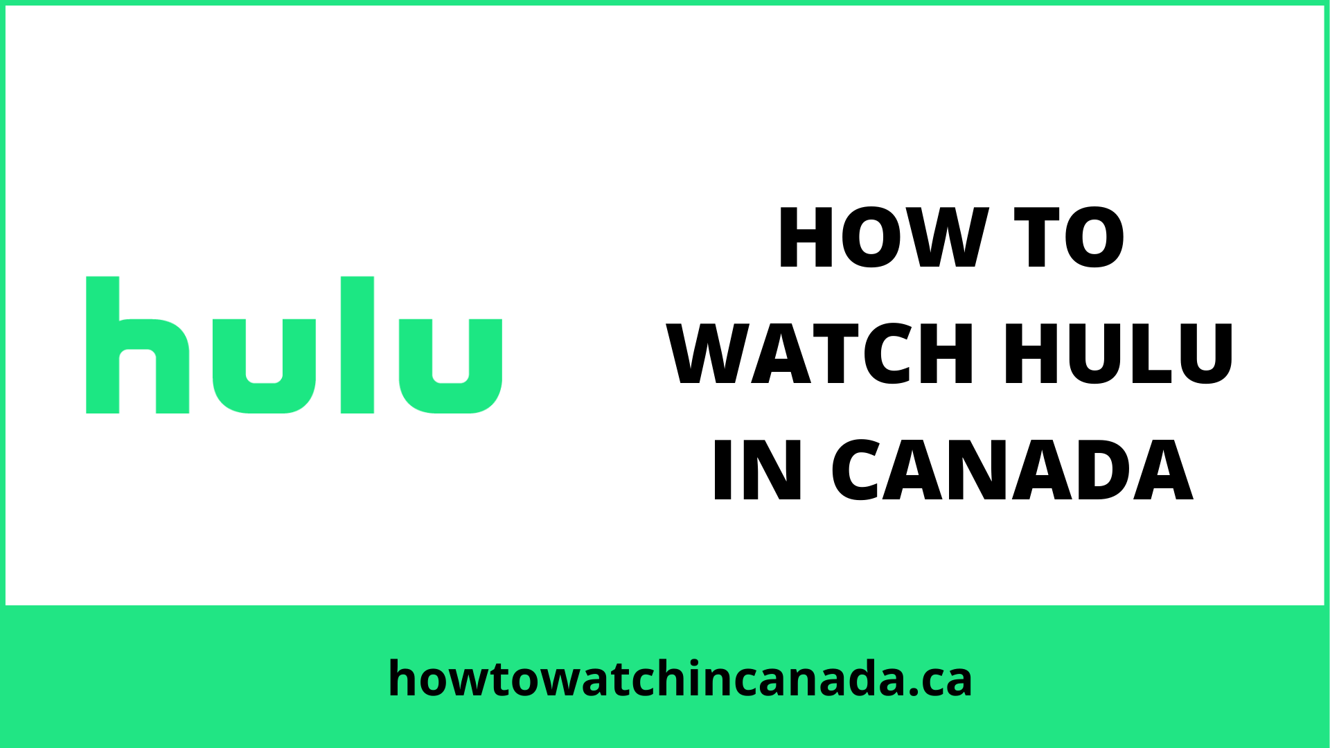 hulu-feat-how-to-watch-in-canada