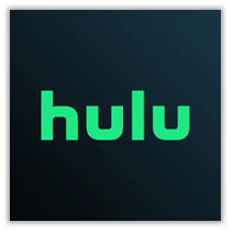 hulu-logo-how-to-watch-in-canada