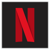 netflix-logo-how-to-watch-in-canada