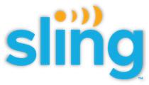 slingtv-logo-how-to-watch-in-canada