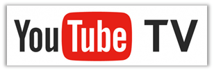 utube-logo-how-to-watch-in-canada