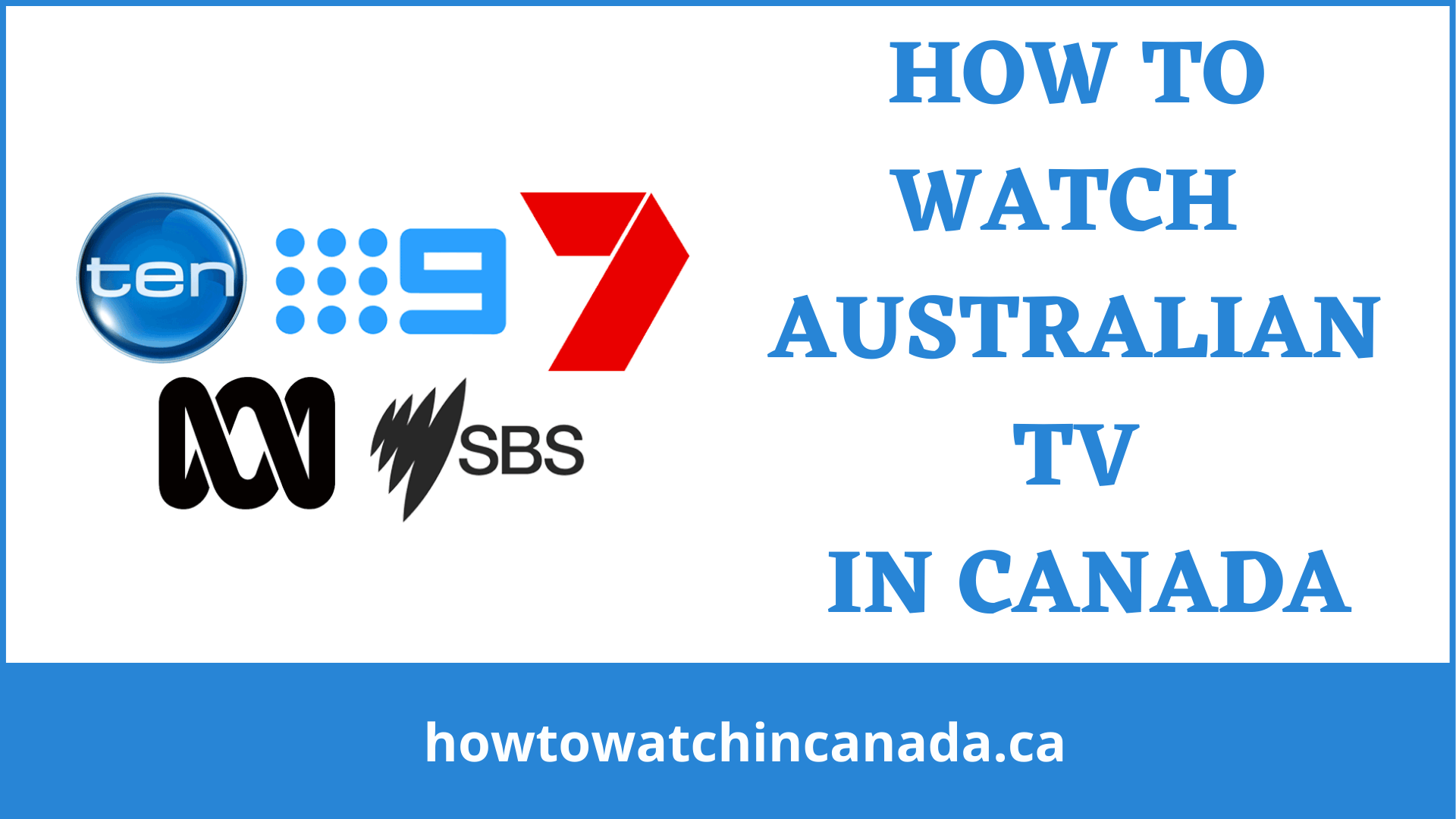 aus-tv-feat-how-to-watch-in-canada-1