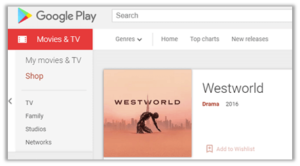 gplay-westworld-how-to-watch-in-canada