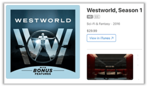 itunes-westworld-how-to-watch-in-canada