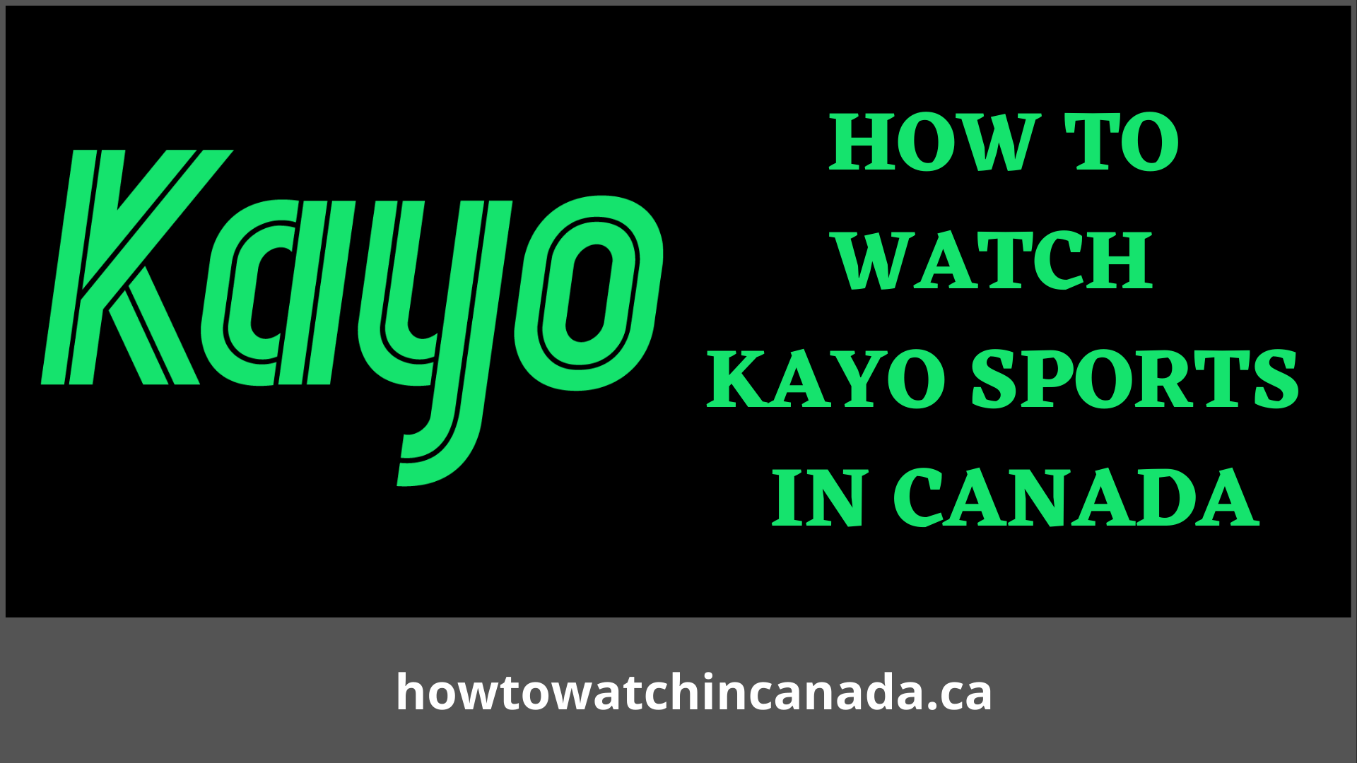 kayo-sports-how-to-watch-in-canada