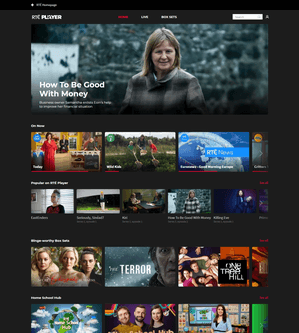 rte-player-screen-how-to-watch-in-canada