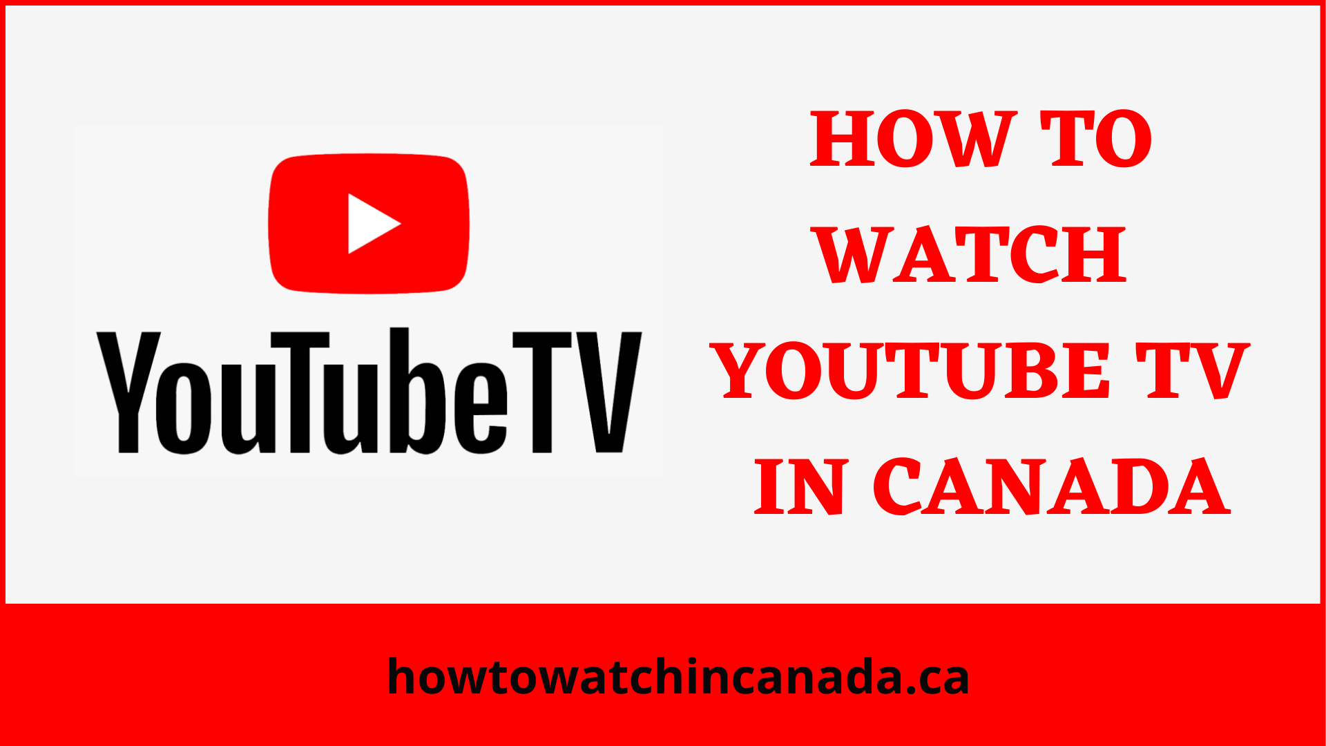 utube-tv-how-to-watch-in-canada