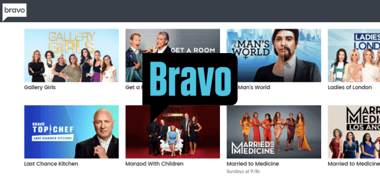 bravo-tv-screen-how-to-watch-in-canada