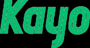 kayo-sports-logo-how-to-watch-in-canada