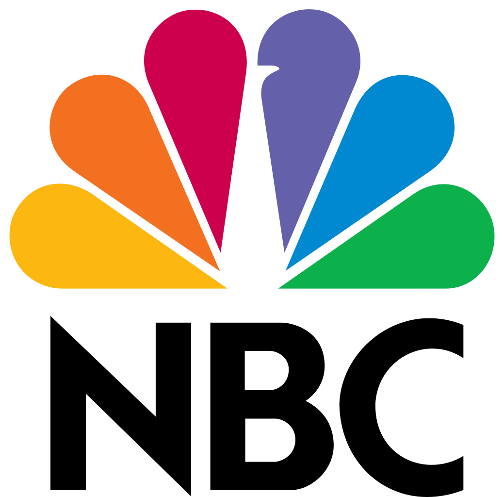 nbc-logo-how-to-watch-in-canada