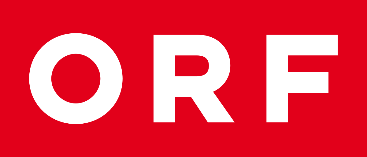orf-logo-how-to-watch-in-canada