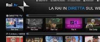 rai-tv-access-how-to-watch-in-canada