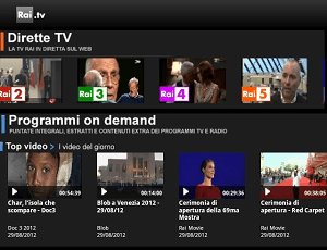 rai-tv-shows-how-to-watch-in-canada