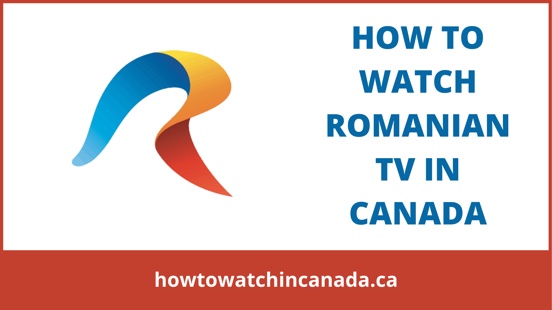 romanian-tv-feat-how-to-watch-in-canada