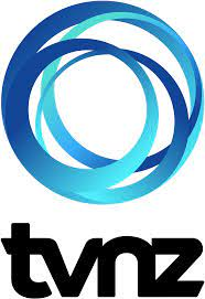 tvnz-logo-how-to-watch-in-canada