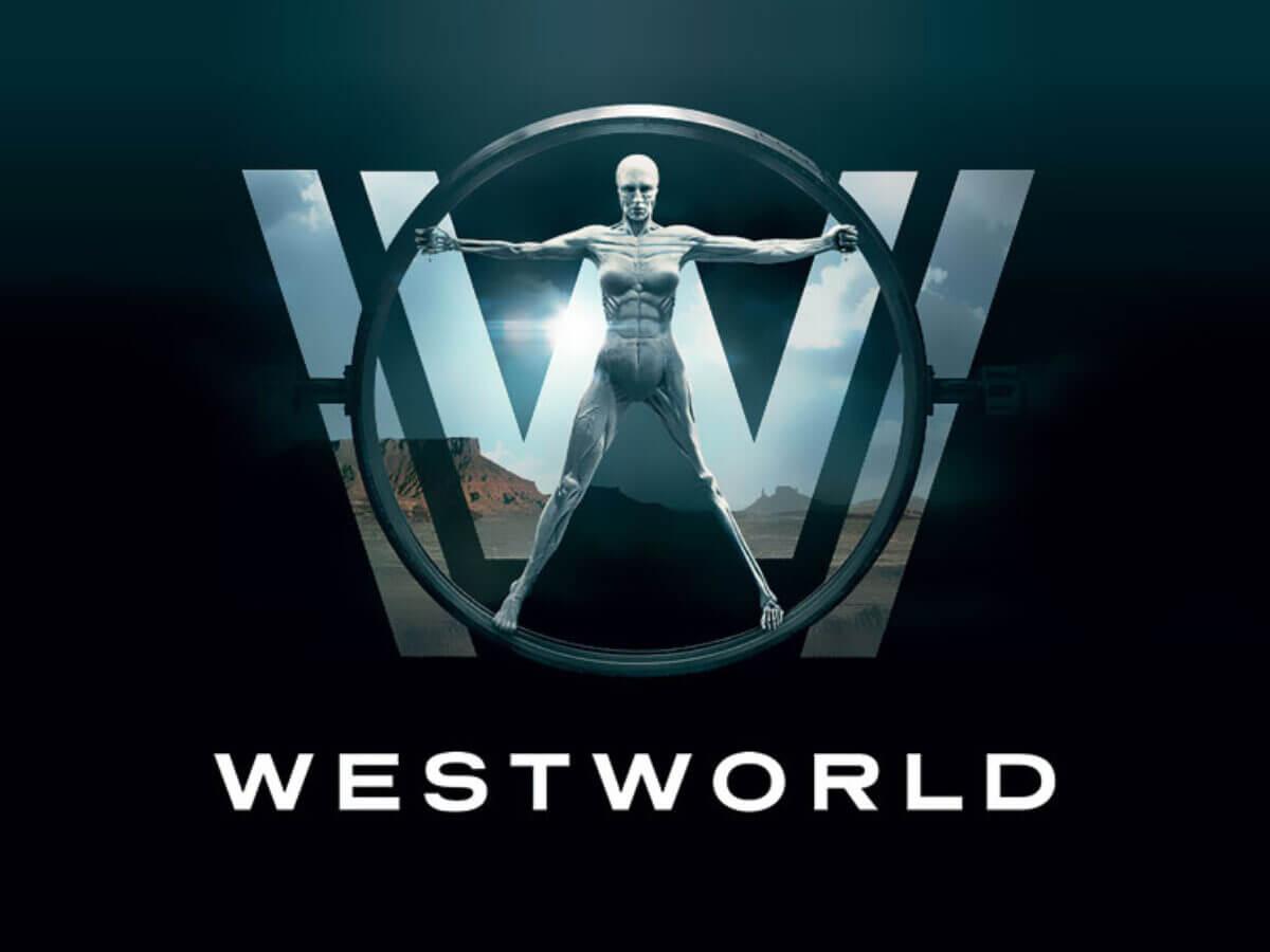 westworld-logo-how-to-watch-in-canada