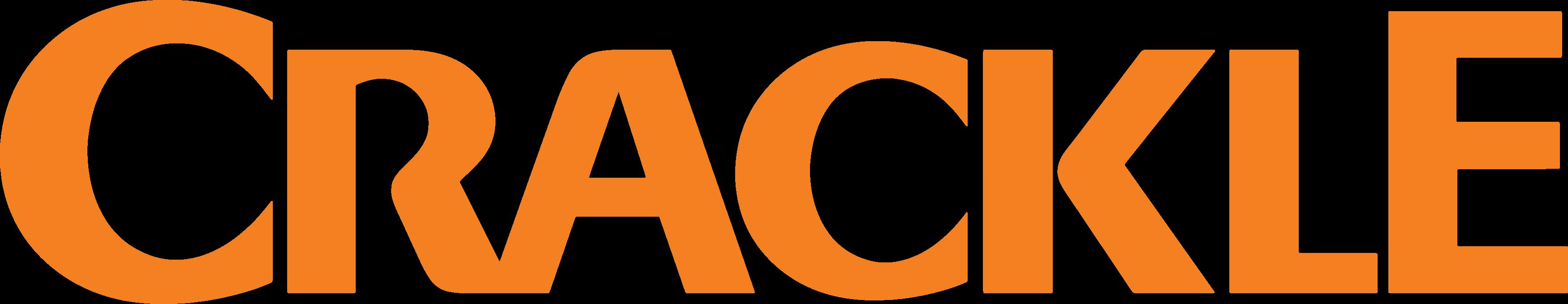 crackle-logo-howtowatchincanada