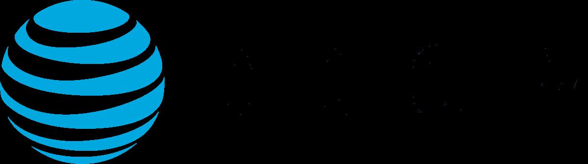 directv-logo-howtowatchincanada