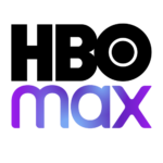 hbo-max-logo-howtowatchincanada