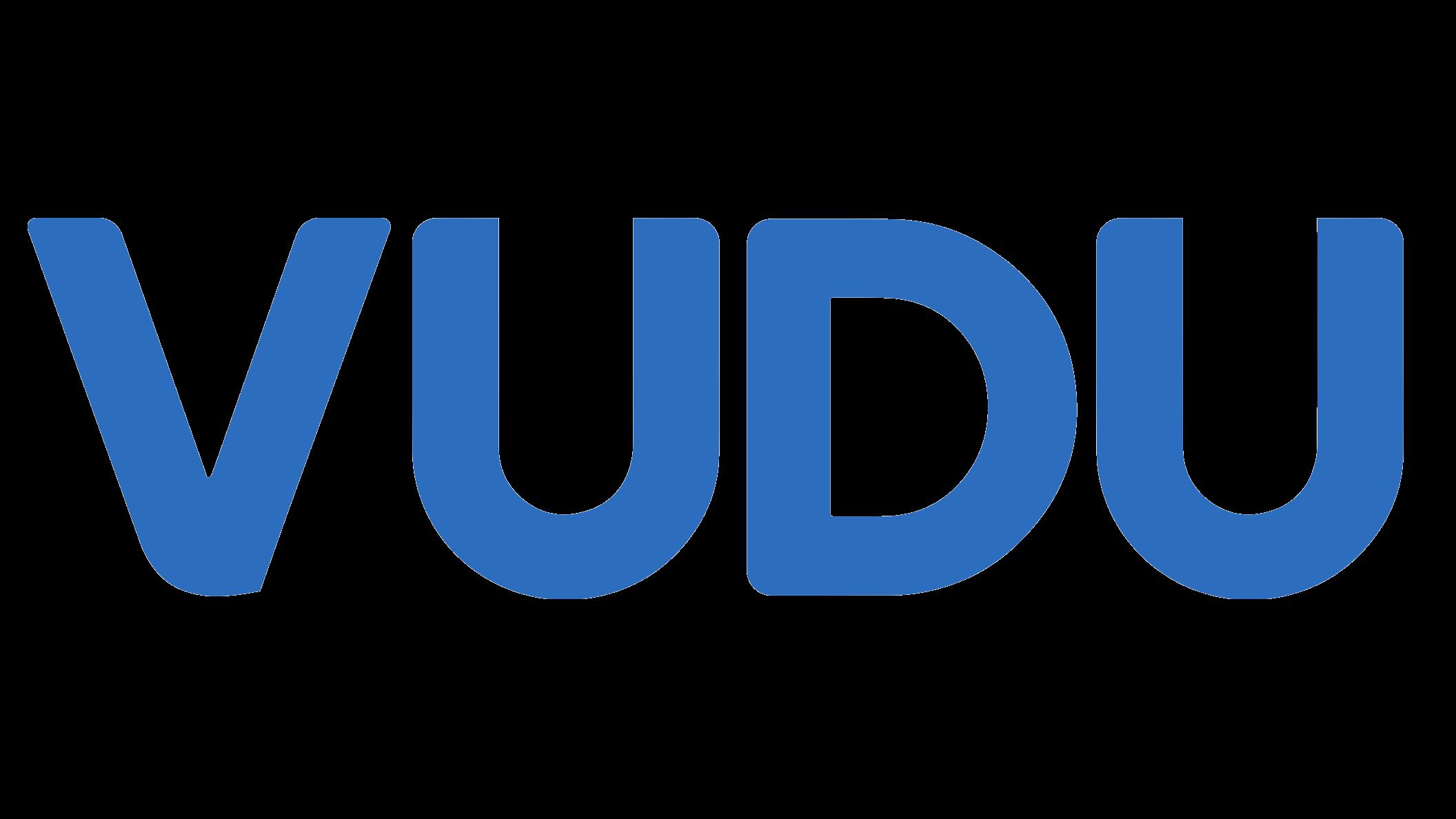 vudu-logo-howtowatchincanada